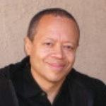 Profile picture of Steven Barnes