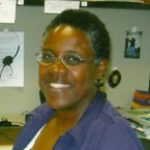 Profile picture of Joyce Young